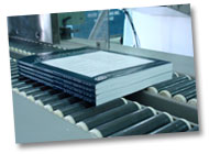 Image of Bindery